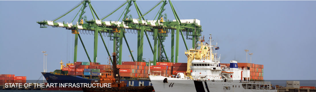 Chennai port trust tenders dating