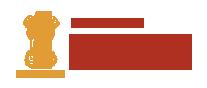 Chennaiport Logos